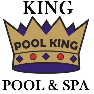 King Pool and Spa Services Ltd