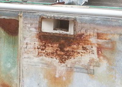 pool rust service